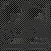 ICON-EV-ZAP-charging-100x100