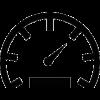 ICON-speedometer-100x100